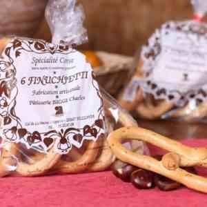 Finucchetti (finuchjetti)